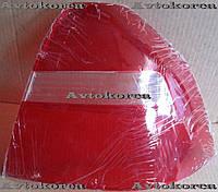 Стекло заднего фонря Авео Т-250 правое.Купить стекло задней фары Авео