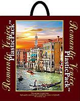 Пакет петля Наксан 47*49 Венеция-2