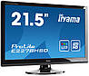 LED (LCD, ЖК) монитор IIYAMA E2278HSD-GB1