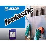 Латексна добавка в клей для плитки , Isolastic 25 кг Mapei