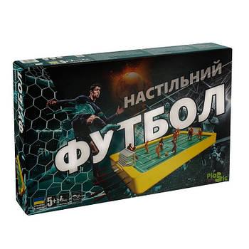 Настільна гра Футбол MiC (F0001)
