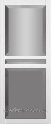 Дверная перегородка Арт Дор ДПр-Art-07-02