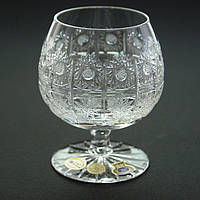Набор бокалов для коньяка (250 мл/6шт.) BOHEMIA 5289