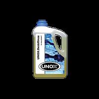 Моющее средство для пароконвекционных печей Unox DB1016A0 (набор)
