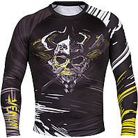Рашгард Venum Viking Rash Guard (V-028)