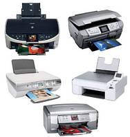 Принтер для офиса — критерии выбора. Руководство покупателя