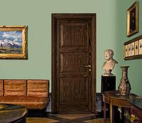 Межкомнатные двери итальянские  из цельного дерева GUARINI Dierre