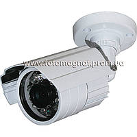 Камера LUX 24 SL SONY 420 TVL (камера видеонаблюдения)