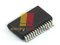 Микросхема FT232RL(smd)