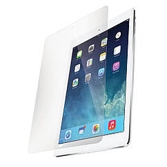 Защитное стекло Promate primeShield.Air для Apple iPad Air, Apple iPad Air 2