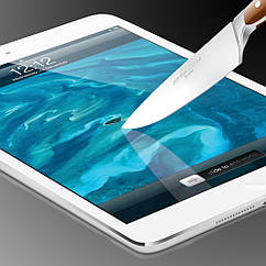Защитное стекло Promate primeShield.iPm для Apple iPad Mini 1/2/3