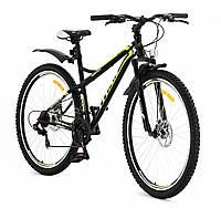 Велосипед Titan Brabus