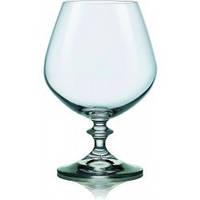 Набор бокалов для коньяка (400 мл/6шт.) BOHEMIA Angela 4174 (b40600-156853)