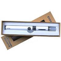 Электронная сигарета EVOD MT 900мАч (белая)
