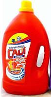 Гель для стирки цветных тканей Cadi Amidon color