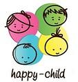 Happy-Child, Интернет-магазин детских товаров