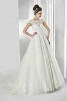 Свадебные платья продажа прокат