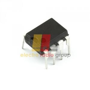 Микросхема HCPL3120-000E=(A3120)