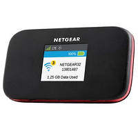 3G Wi-Fi роутер Netgear mingle aircard 778S, фото 1