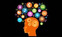 Защита прав интеллектуальной собственности, регистрация объектов патентного права