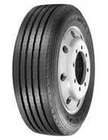 Универсальные грузовые шины 8.5R17.5 Triangle TR656