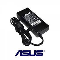 Блок питания для ноутбука ASUS 19V2.37A 4.0*1.35 ZenBook