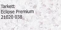 Коммерческий линолеум Eclipse Premium 21020-038
