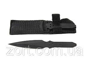 Нож метательный YF020, фото 2