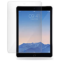 Защитная пленка Promate proShield.Air2-C для Apple iPad Air, Apple iPad Air 2