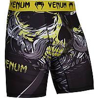 Шорты Venum Viking Vale Tudo Shorts (V-5728)