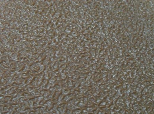 Каучук набоечный рис. Асфальт т. 3,0 мм цвет коричневый