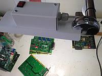 Светильник LZT-12 для местного освещения рабочего места