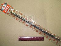 Шланг тормозной (13-3506025) ГАЗ 2410 передний, сцепл.ГАЗ 4301 <ДК>
