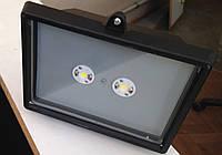 Прожектор LZ-25 для наружного и внутреннего освещения