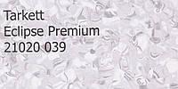 Коммерческий линолеум Eclipse Premium 21020-039