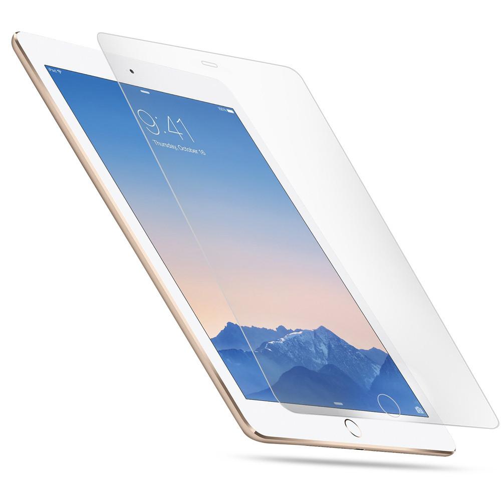 Защитная пленка Promate proShield.iPm-C для Apple iPad Mini 1/2/3
