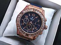Часы женские Hublot 3388