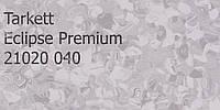Коммерческий линолеум Eclipse Premium 21020-040