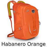 Рюкзак Osprey Pulsar 30 Habanero Orange (оранжевий) O/S