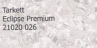 Коммерческий линолеум Eclipse Premium 21020-026