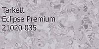 Коммерческий линолеум Eclipse Premium 21020-035