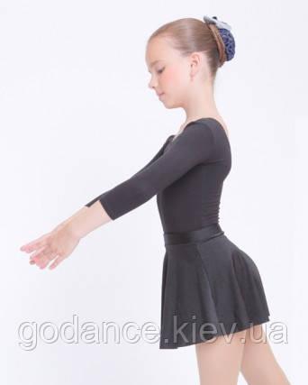 Детские юбки для танцев: советы по выбору