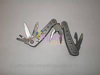 Пассатижи-нож Grand Way 10325