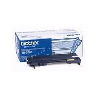 Заправка картриджей Brother TN2085 принтера Brother HL-2035R