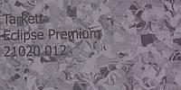 Коммерческий линолеум Eclipse Premium 21020-012