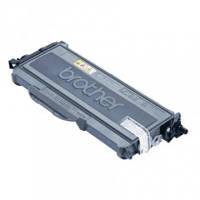 Заправка картриджей Brother TN2135 принтера Brother DCP-7030/7032/7045,HL-2140/2142/2150/2170