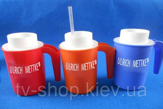 Чашка-охладитель для ледяной крошки Хеппи Айс (Happy Ice)