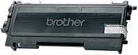 Заправка картриджей Brother TN2075 принтера Brother HL-2030/2040/2070N,DCP-7010R/7025R,FAX-2920R