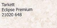 Коммерческий линолеум Eclipse Premium 21020-648