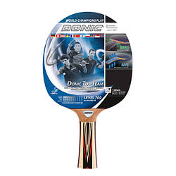 Ракетка для пинг-понга Donic Top Teams 700
